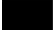 Shelter Construction's Logo