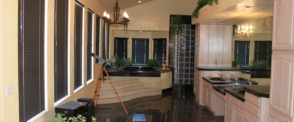 Services Colorado Springs Kitchen Remodels Bathroom Remodels And New Bathroom Remodeling Colorado Springs Design